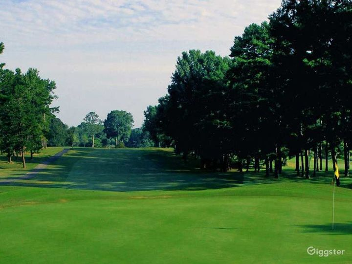 Full Buyout - Country Club in Mint Hill Photo 5