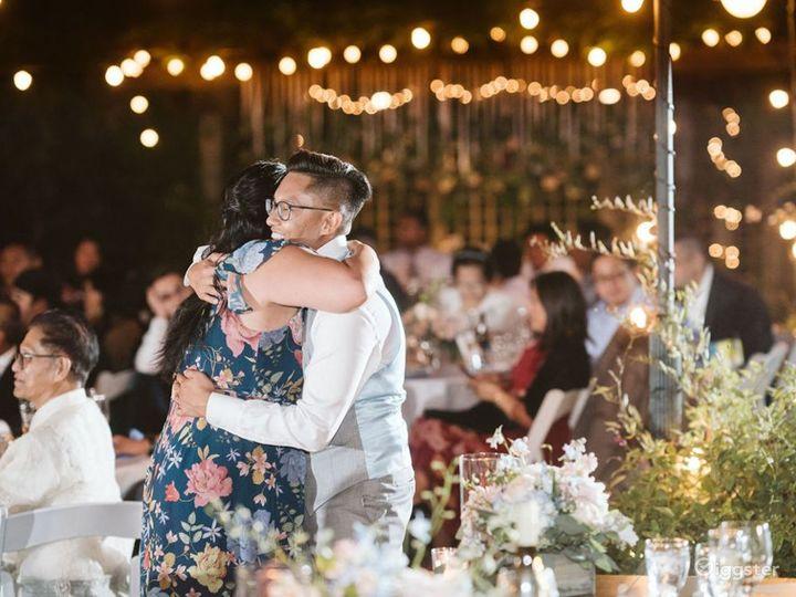 Wedding and Event Venue in Los Altos Photo 4
