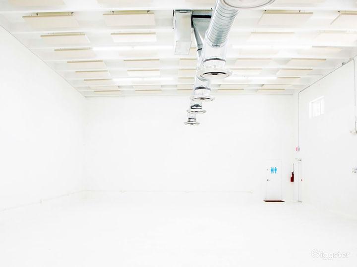 Multi-Purpose Studio & Event Space in Miami Photo 4