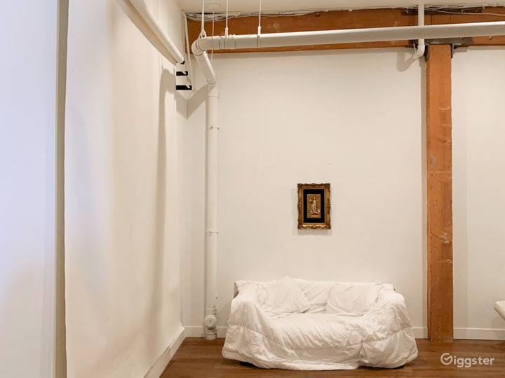 Essential Arts District Studio  Photo 2