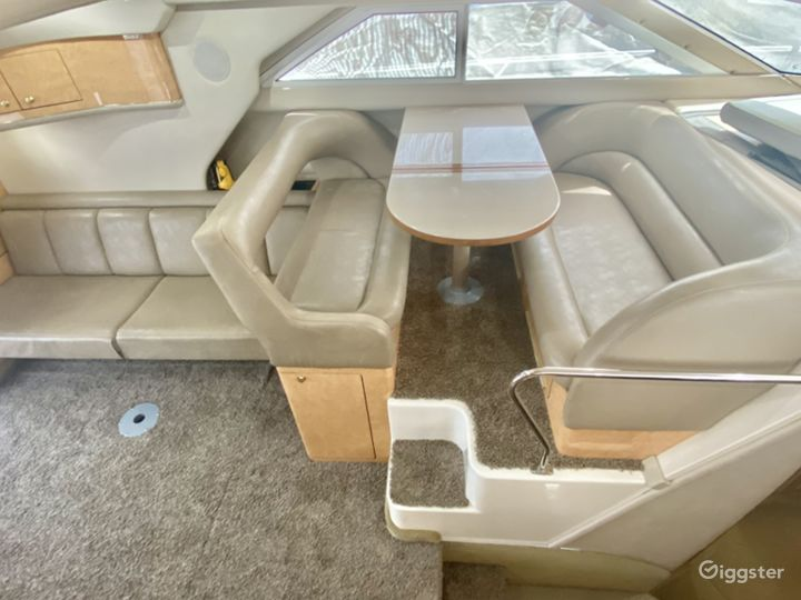 50' Yacht for Charter or Photo/Video shoots Photo 3