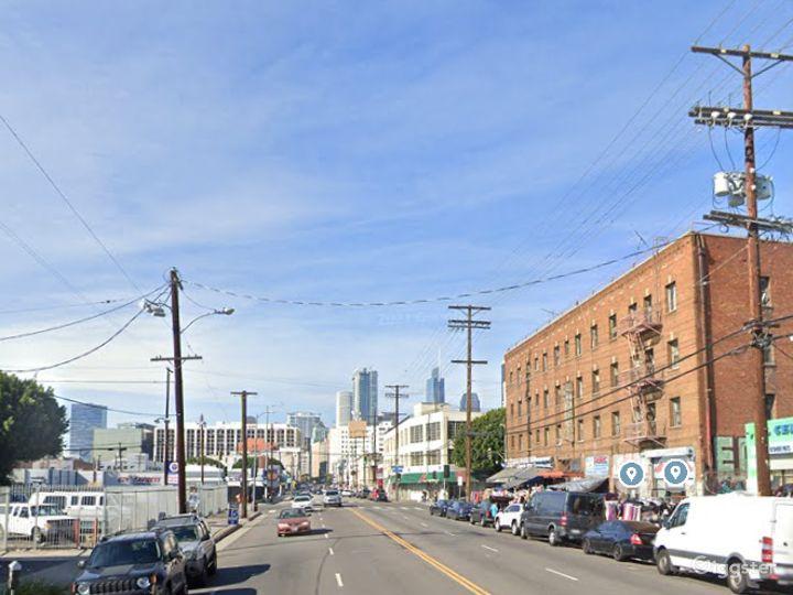 Warehouse 4 Photo 5