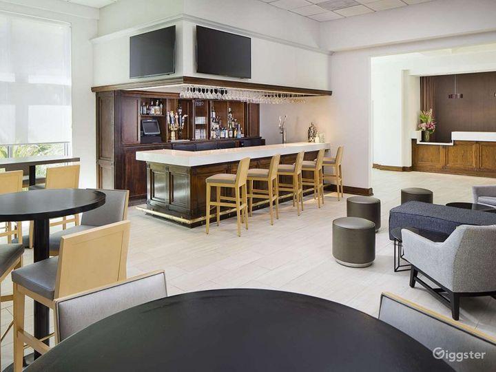 Welcoming Restaurant  Photo 3