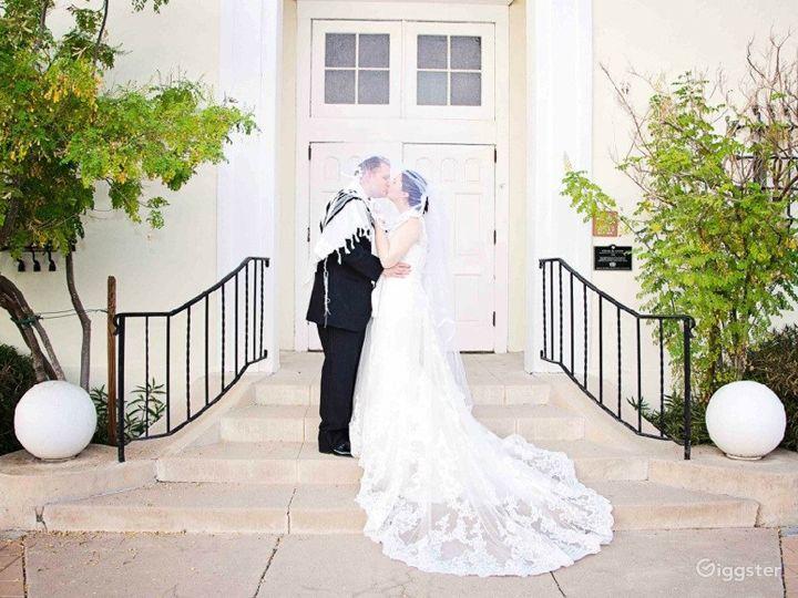 Complete Wedding Venue in Phoenix Photo 3