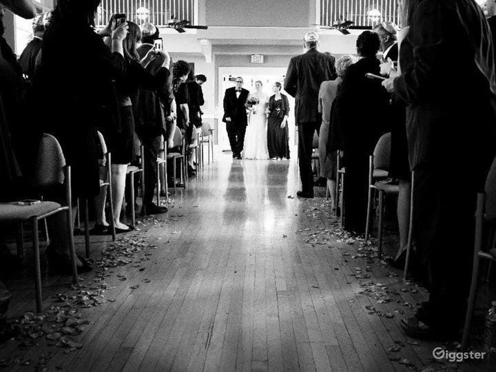 Complete Wedding Venue in Phoenix Photo 2