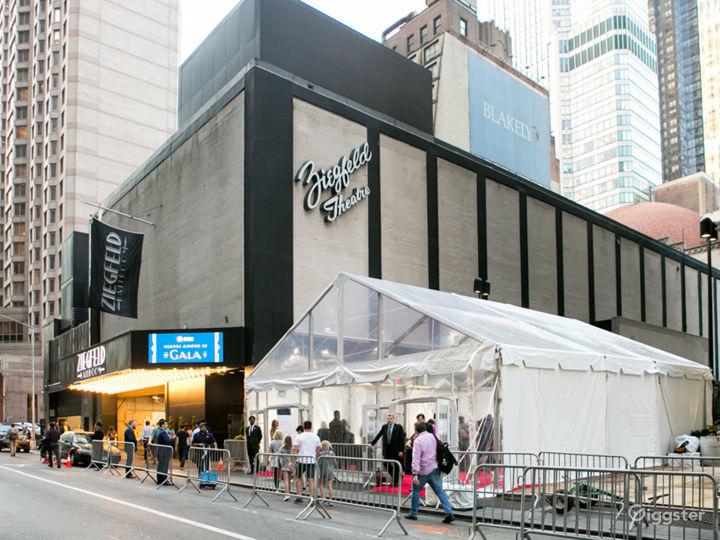 Premier Special Events Venue in NYC Photo 4