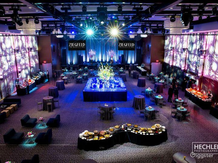 Premier Special Events Venue in NYC Photo 3