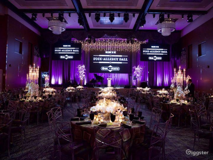 Premier Special Events Venue in NYC Photo 2