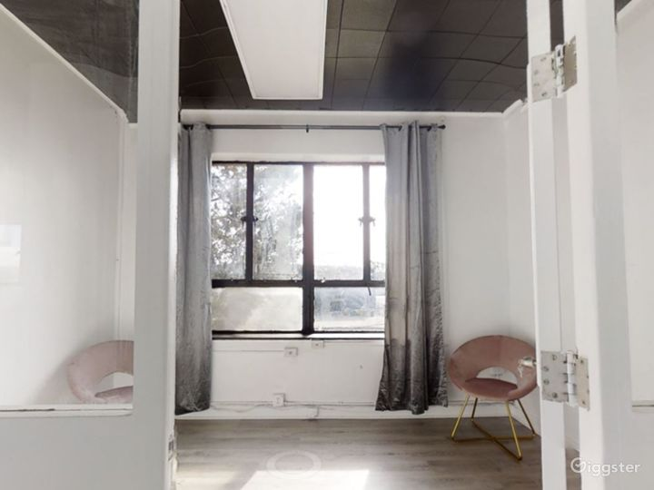 Renovated Loft Style Buyout Photo 5