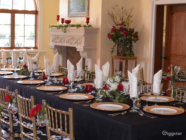 Wine Tasting and Villa Suites in Wine Country Photo 2