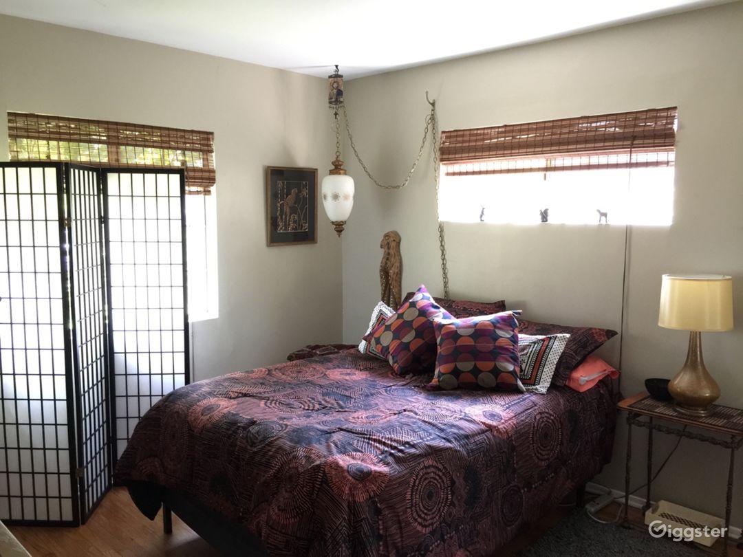 Guest Bedroom photo #1