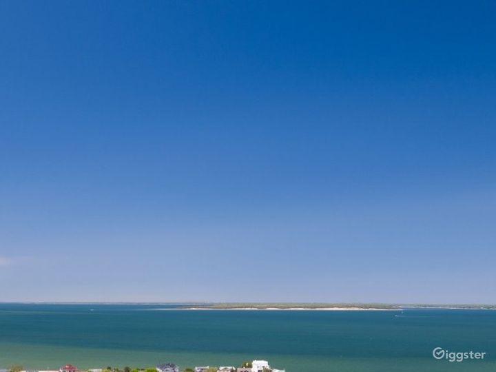 Dover Bay Photo 5