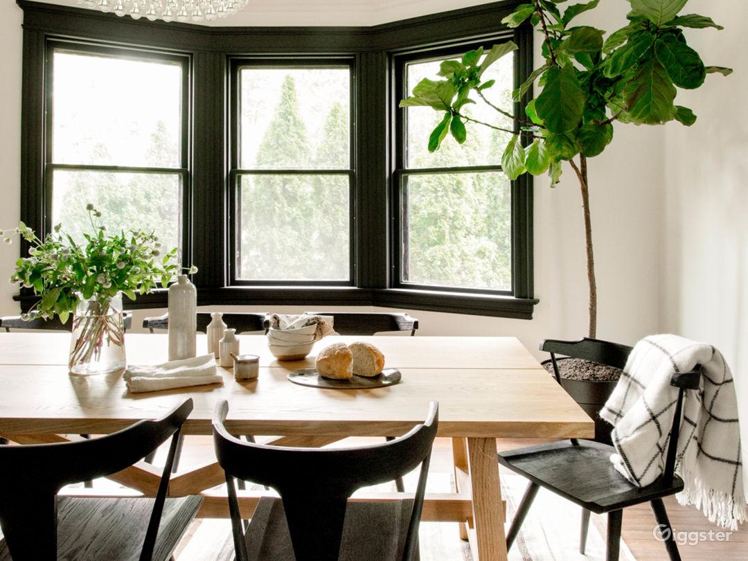 Gorgeous Craftsman Home Along Hudson River Photo 4