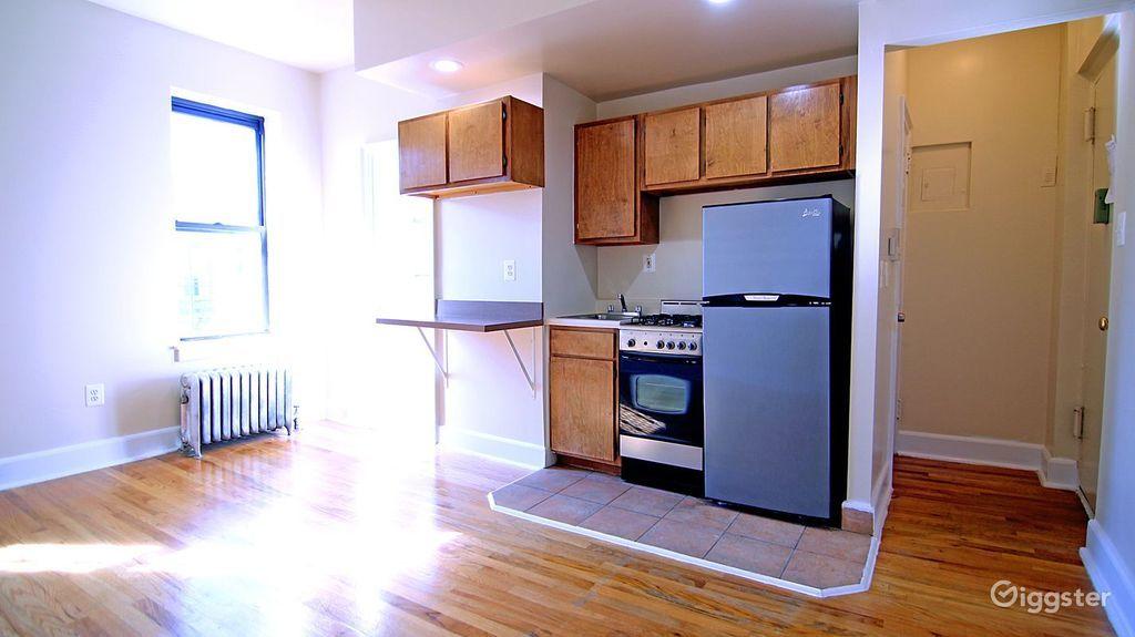 Rent Manhattan Small Studio Apartment Apartment/Penthouse/Condo ...