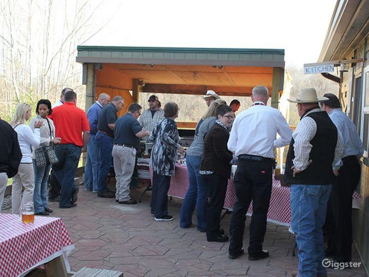 Rawhide Ranch Photo 3