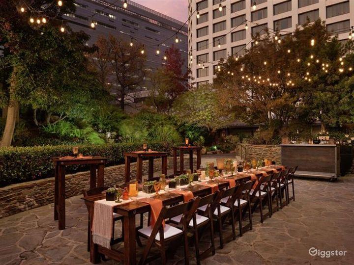 Hotel Kyoto Garden Photo 5