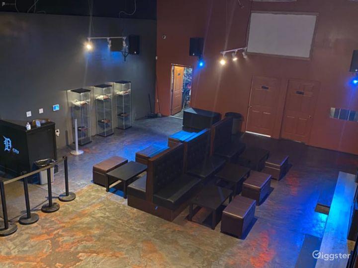Private West Highland Event Center Photo 3