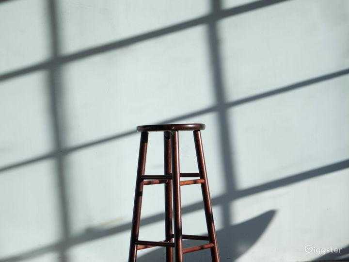 DTLA Stunning Loft and Photography Studio  Photo 5