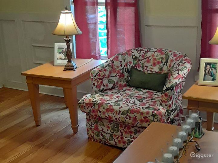 Living room pic 3