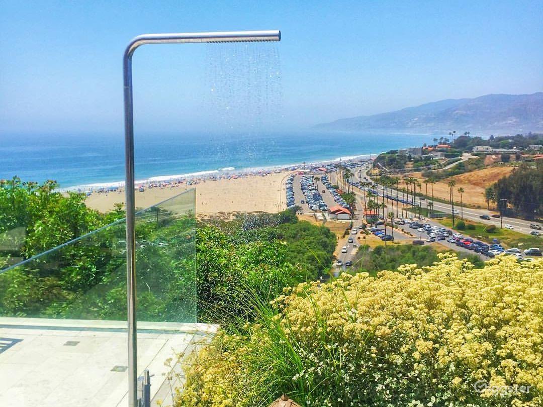 Malibu Trailer Villa! Photo 1