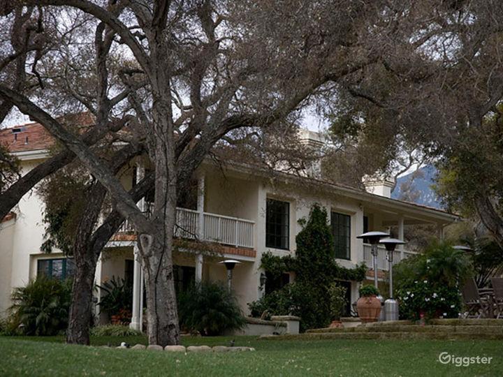 Casa Encantado Photo 5