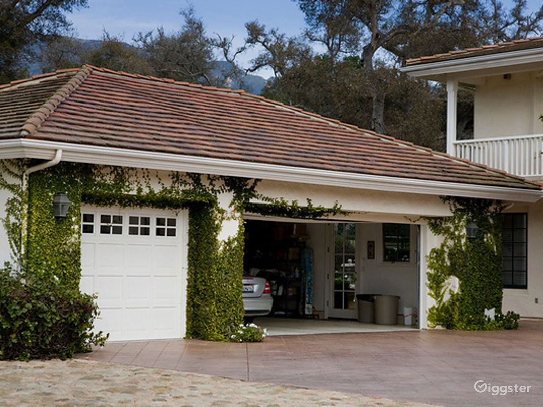 Casa Encantado Photo 1