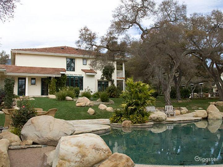 Casa Encantado Photo 2