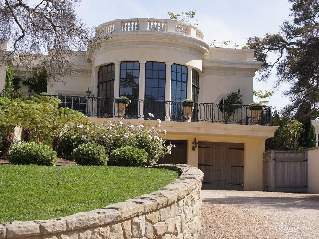 Tuscany Oaks Photo 1