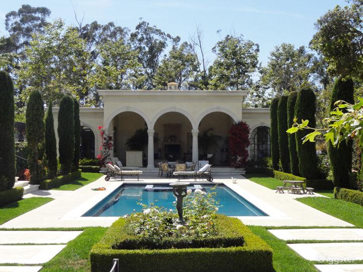 Tuscany Oaks Photo 2