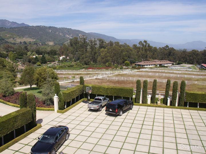 Tuscany Oaks Photo 3