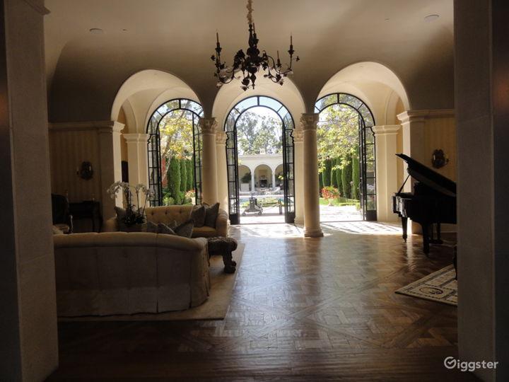 Tuscany Oaks Photo 4