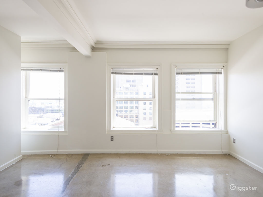 Grand Central Apartments Photo 4