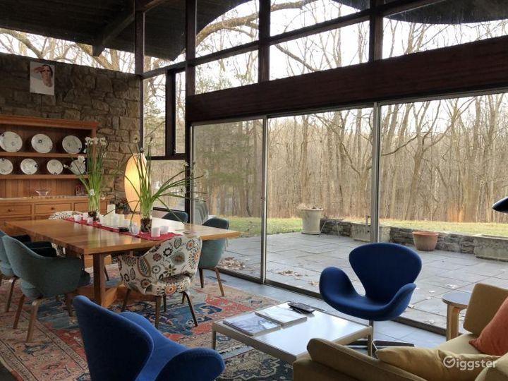 Modern/contemporary suburban hime: Location 5106 Photo 5
