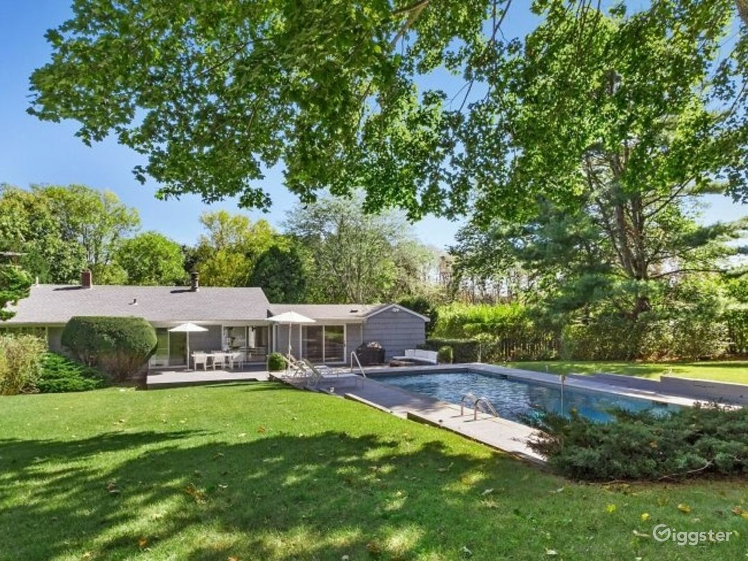 Shinnecock Modern Ranch Photo 2