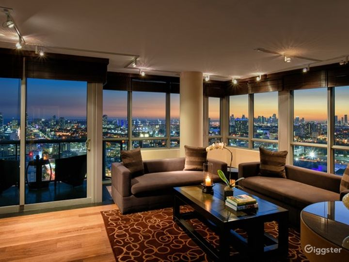 The Penthouse Photo 3