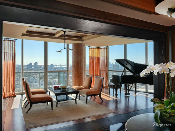 The Penthouse Photo 2