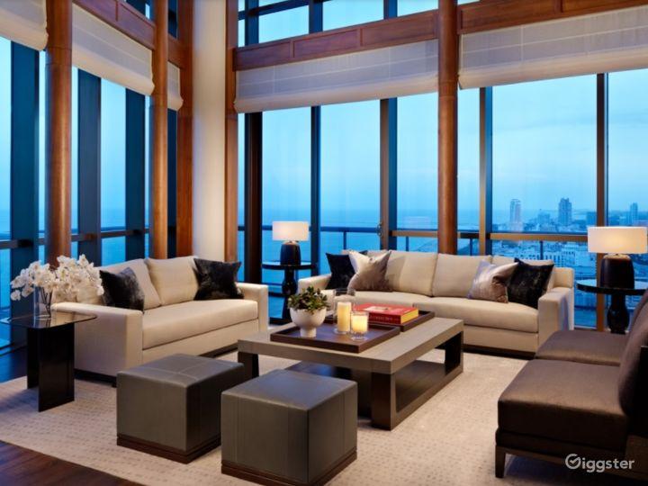 The Penthouse Photo 5