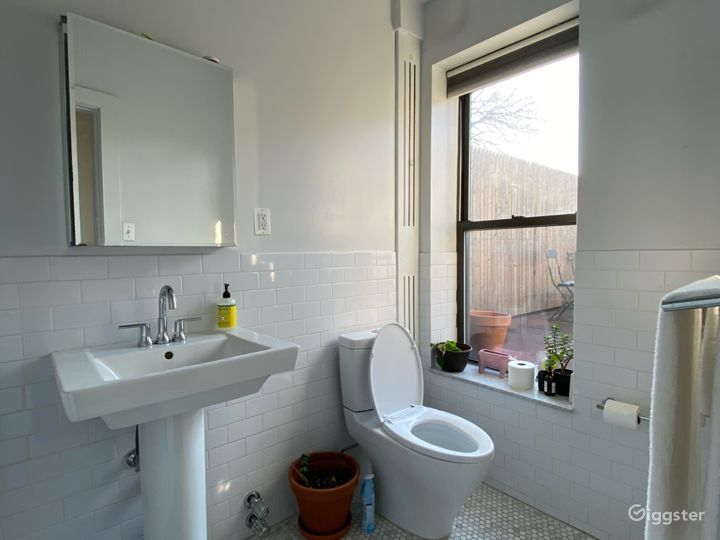 GREAT MODERN APT IN GREENPOINT Photo 5