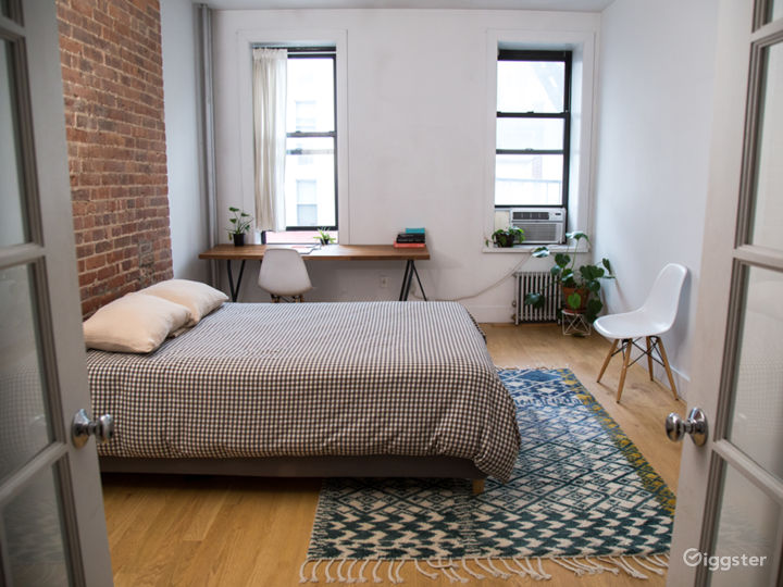 GREAT MODERN APT IN GREENPOINT Photo 2
