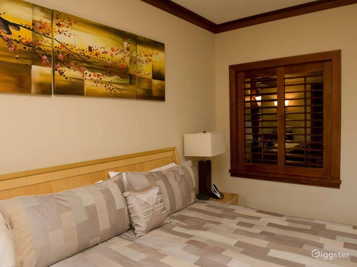 Luxury Ko Olina Beach Rental Panoramic Ocean View 3BR 3BA 8th Floor 2 Parking Photo 4