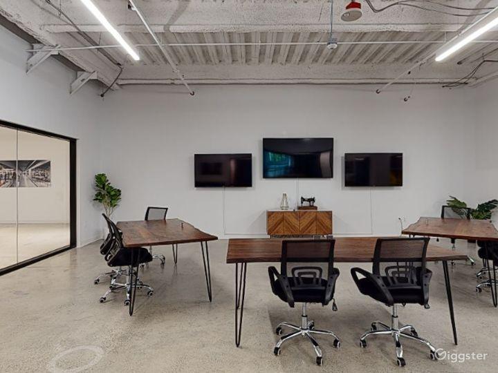 Marketing Suite Photo 2
