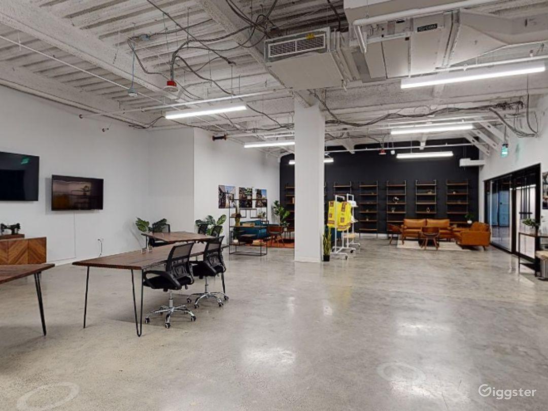 Marketing Suite Photo 1