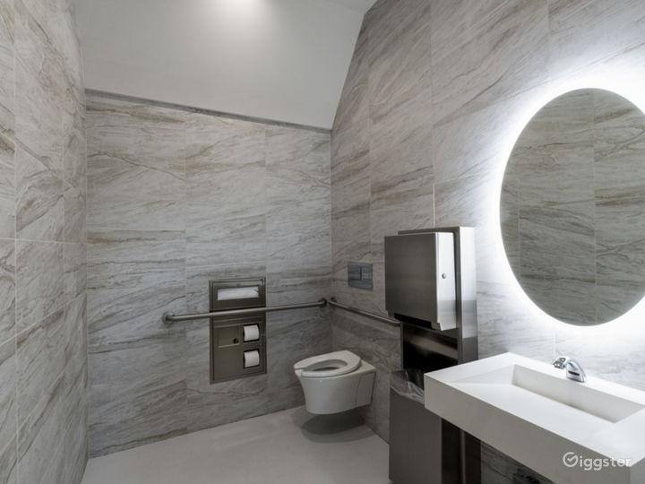 2.000 sq.ft Luxury Photo Studio 3  Photo 5