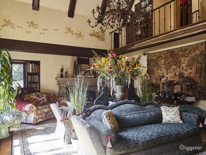 Kent Manor Photo 2