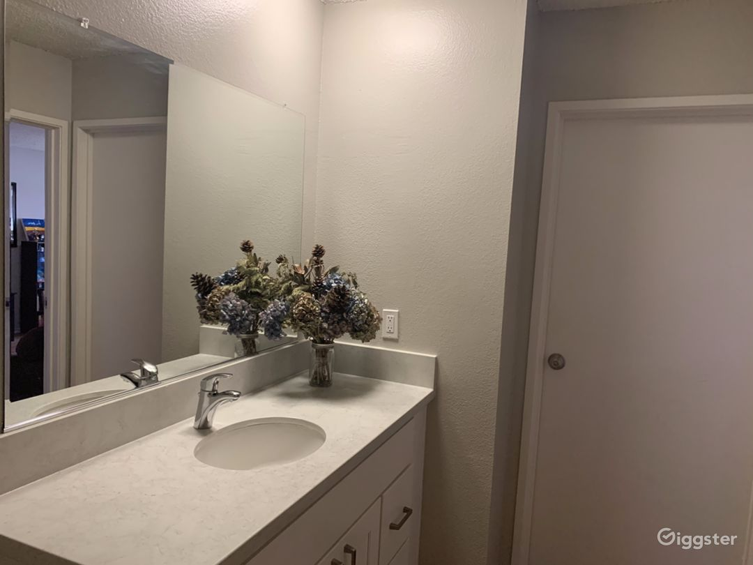 Camarillo Apartment Photo 3