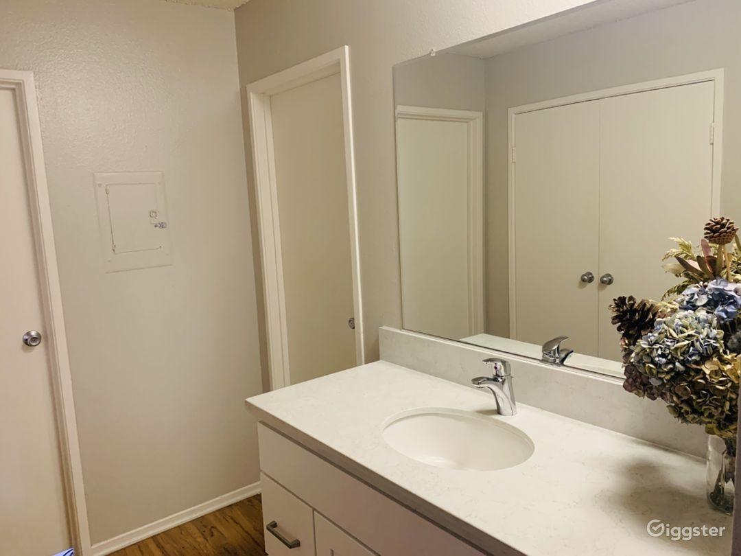 Camarillo Apartment Photo 2