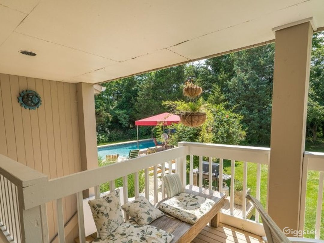 The Water Mill Hideaway Photo 4