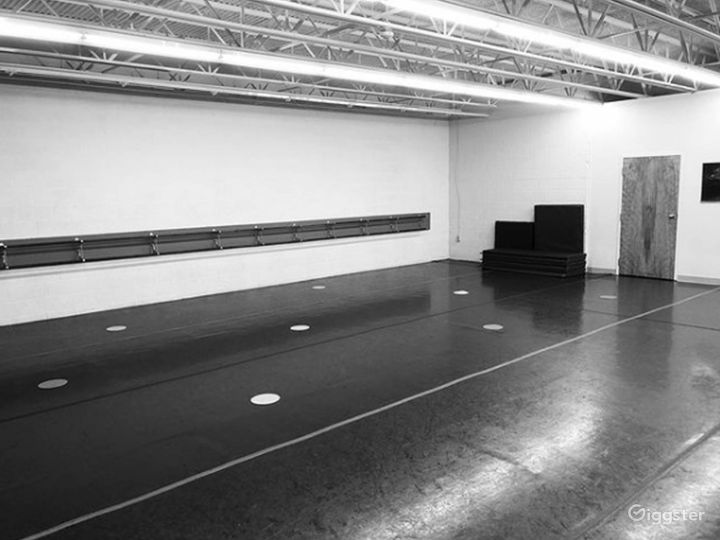Traditional Dance Studio in Eastchester Photo 4