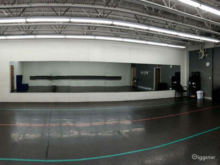 Traditional Dance Studio in Eastchester Photo 3