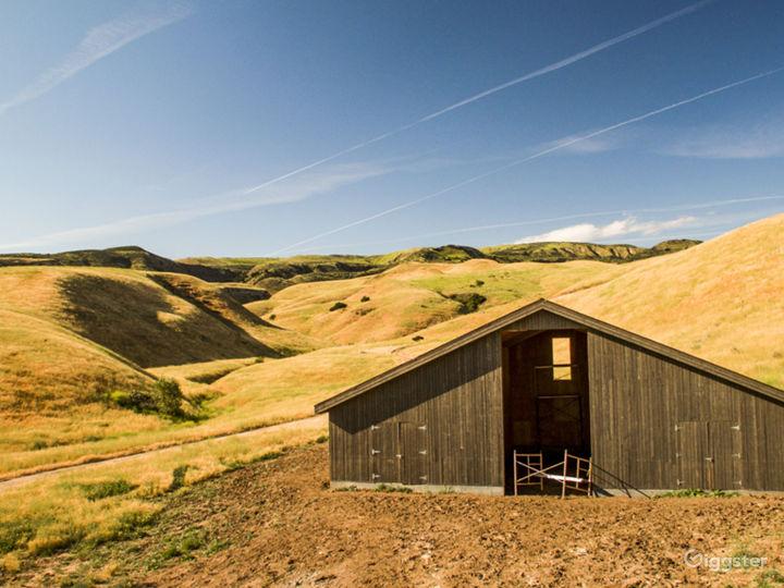 Rustic Ranch 3,800 Acres